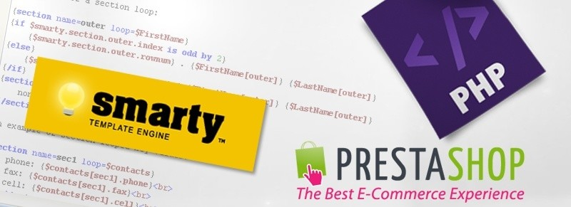 How to get Current Controller name in Prestashop template? - Coding ...